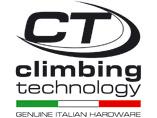 ClimbingTechnology