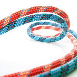 Cuerda Cobra