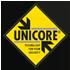 Logo Unicore