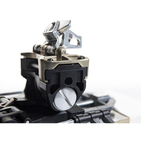 TLT Radical ST2 105mm back2