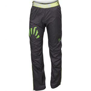 Pantalon LOT